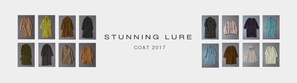 201709_coat