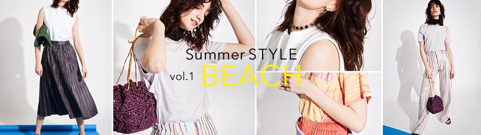 summer_style_beach