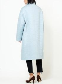 スタニングルアー / コーティングシャギーコート