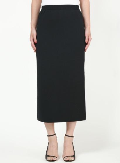 スタニングルアー / ニットタイトスカート