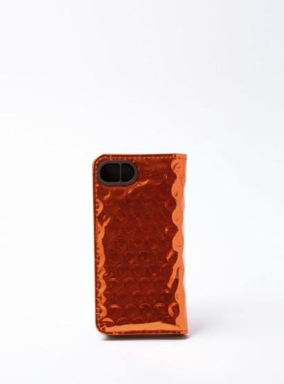 iPhone6/6S/7/8ケース