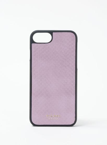 iPhone7/8ケース