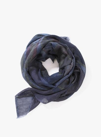 スカーフ(STUNINNG LURE別注)