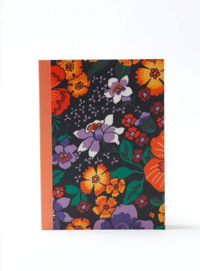 コモプリントノートブック