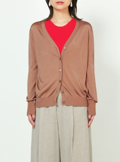 41_LIGHT BROWN