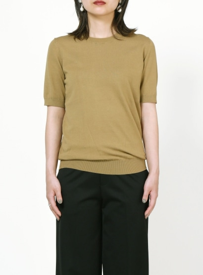 26_LIGHT KHAKI
