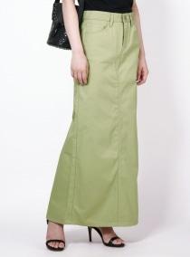 リモデルタイトスカート