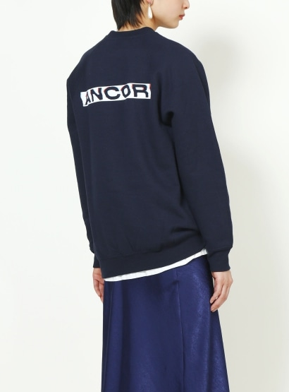 スタニングルアー / ラゲットチェックジャケット / ラゲットチェックタイトスカート