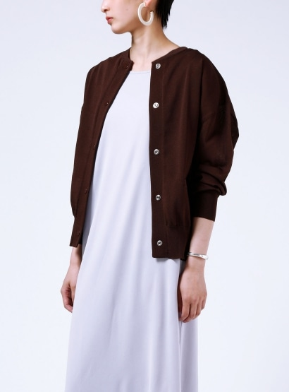 43_DARK BROWN