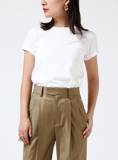 オールドコットンTシャツ