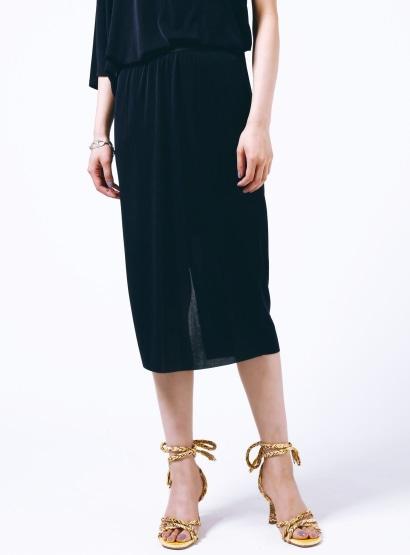 Mon.スカート