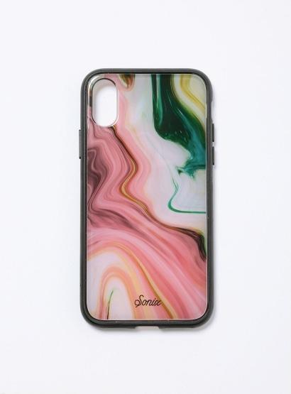 iphoneケース X用