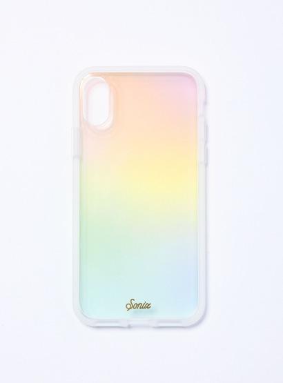 iphoneケース X/XS用