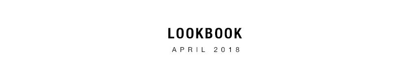 201804_april_lookbook