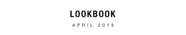 look_april2018_title