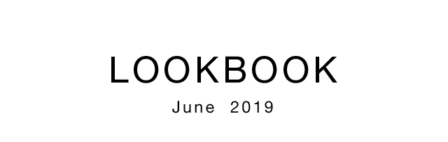 2019_look_2019june_title