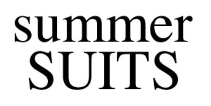 summer_suits_logo