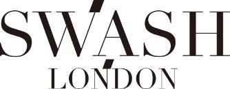 swash-logo