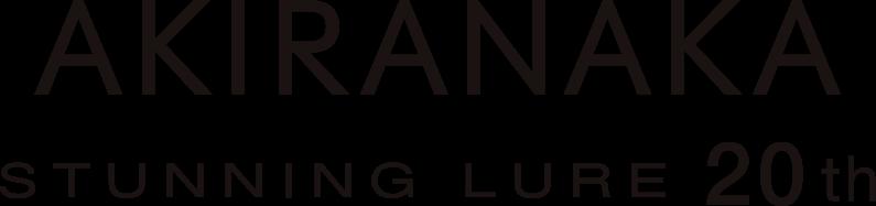 akiranaka-stunl_logo