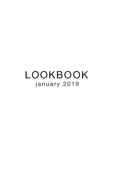 2019_look_2019jan
