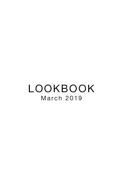 2019_look_2019mar