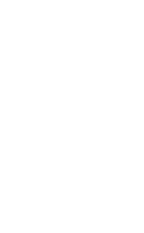 2019_aw_retrospective_credit