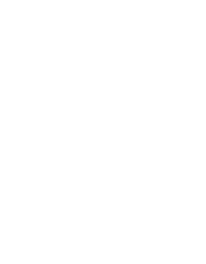 2020_aw_focus_on_shoes_credit
