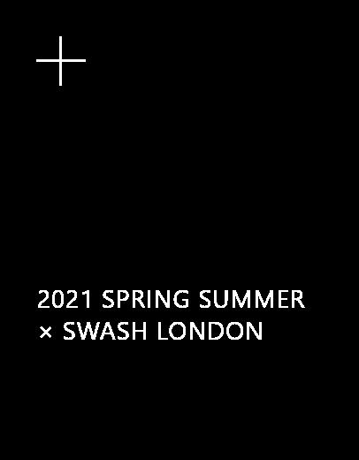 2021_ss_swash_london_credit